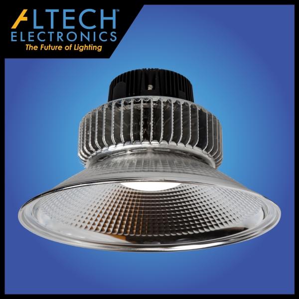 240 Watt Led High Bay Lights: LED Industrial High Bay